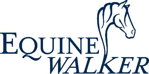 Equine Walker